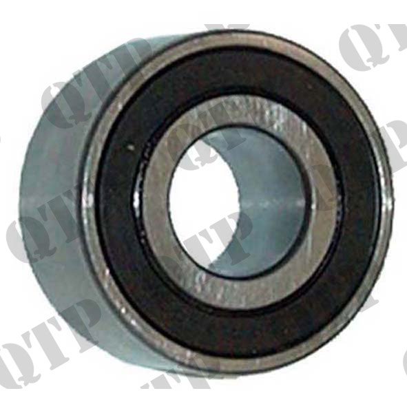 Bearing to suit 42092 & 2953 Pulley