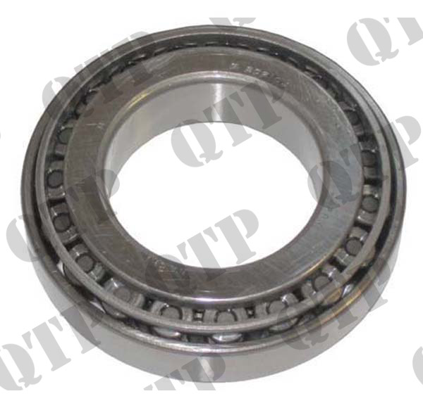 Bearing Trailer Wheel Bearing 55mm