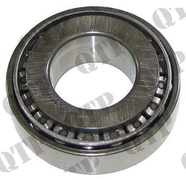Bearing Trailer Wheel Bearing 55mm.