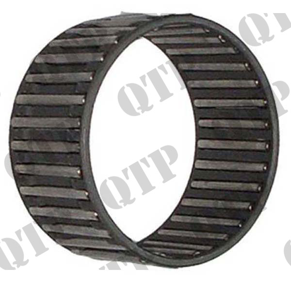 Bearing Trans Needle Cage 3050-3095 16 Spd