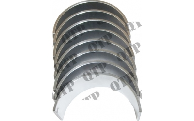 Big End Bearings 212 236 248 Phaser 10 Thou