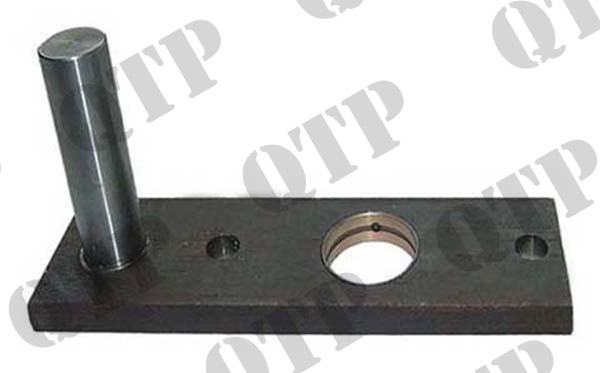 Bracket Power Steering IHC 784