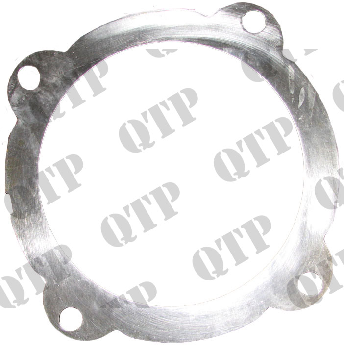 Brake Disc for Planetary Brake John Deere 600