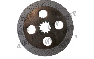 Brake Disc Ford New Holland TS100A TS110A