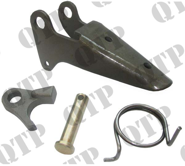 Brake Locking Kit 20 35 65 135