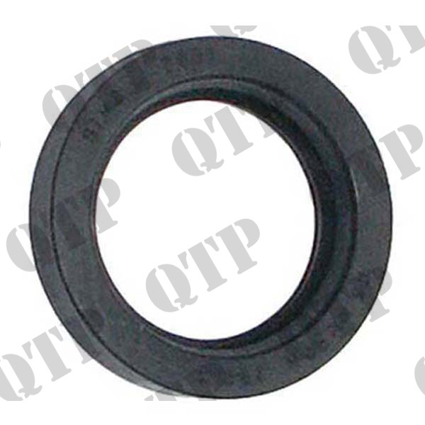 Brake Pedal Cross Shaft Seal (All Ford Models