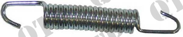 Brake Return Spring Ford 2000 3000 3600 3610