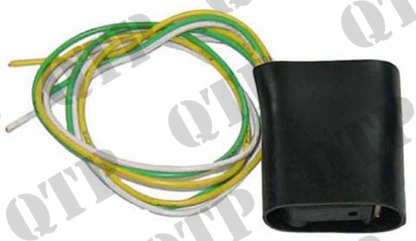 Brake Switch John Deere 00/10/20's