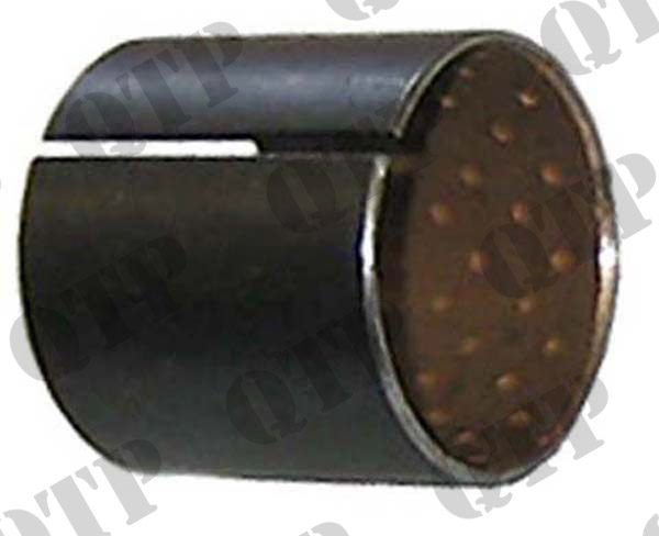 Bush Brake Shaft (OD 38mm, ID 35mm, Length 36.4mm)