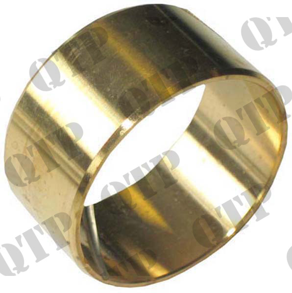 Bushing ZF APL 345 4WD Axle