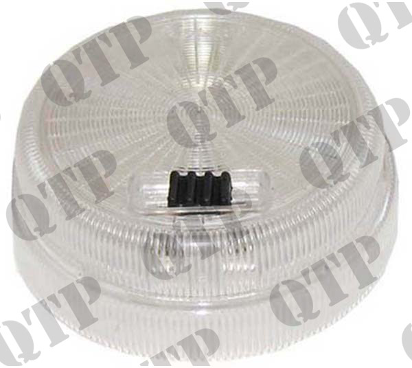 Cab Light Ford 10 40 TM TS90-115 TW5 15 25 35