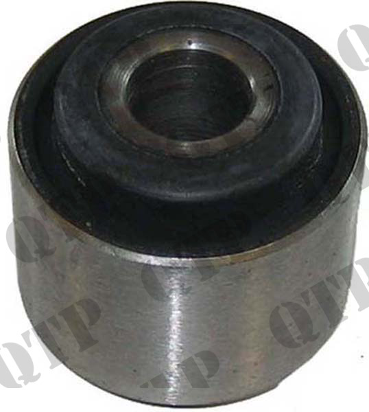 Cab Mounting Ford Super Q - Rear - 1 Inch