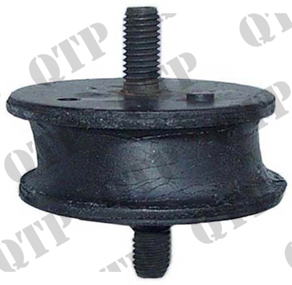 Cab Mounting IHC 485 - 885 955 - 1455 (Front)