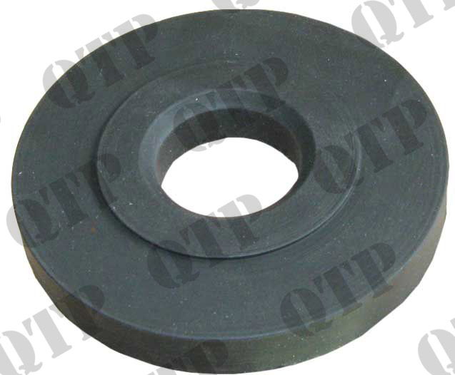 Cab Mounting Isolator Rubber John Deere 6000