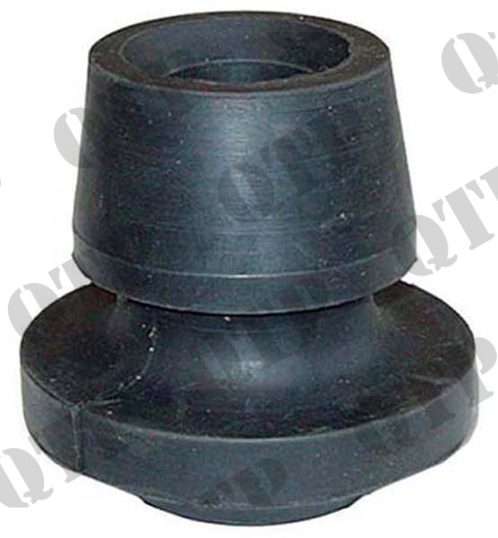 Cab Mounting Rubber for 6015 300- Rear
