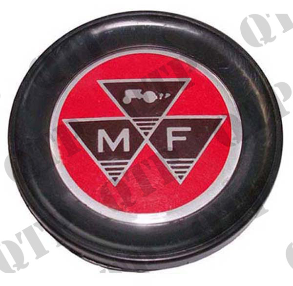 Cap 165 185 188 Steering Wheel