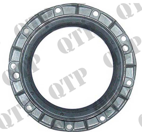 Carrier 135 240 Lip Seal c/o Seal