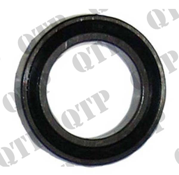 Carrier Bearing 4200 4300 4WD