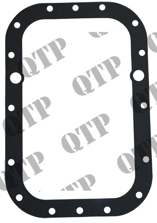 Centre Housing Gasket 35 35X 135 148
