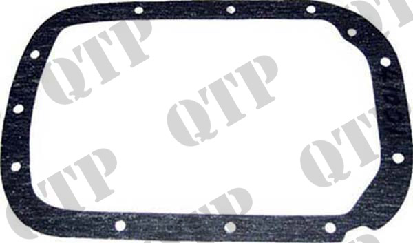 Centre Housing Gasket Ford 2000 3000 4000 460