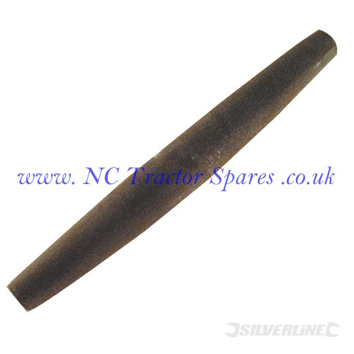 Cigar Sharpening Stone 300mm (Silverline)