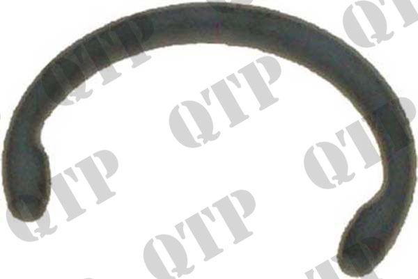 Circlip 300 4200 4300 Clutch Cable
