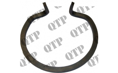 Circlip 54 61 62 64 Series 3000 PTO Shaft