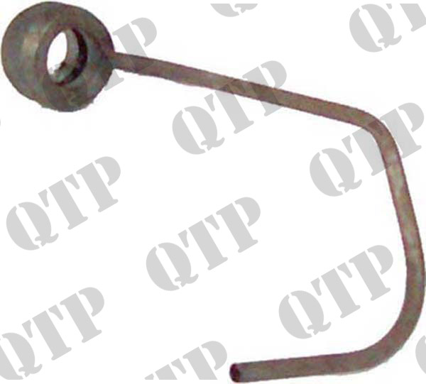 Circlip for P/S Pump