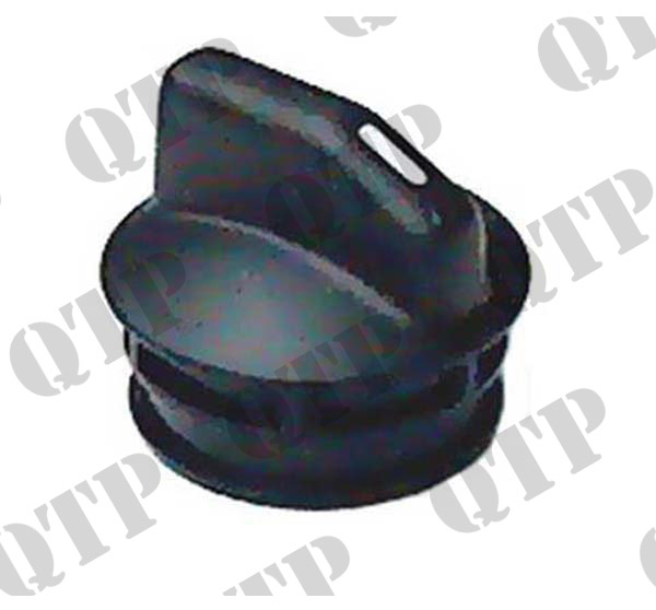 Clip for Tractor Cab Heater