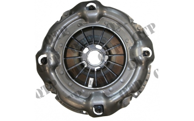 "Clutch Assembly Ford 5030 13"" Diaphragm"