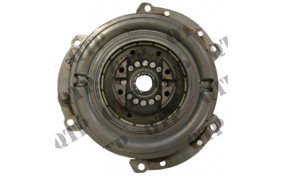 Clutch Damper Case MX100 MX110 MX120 MX135
