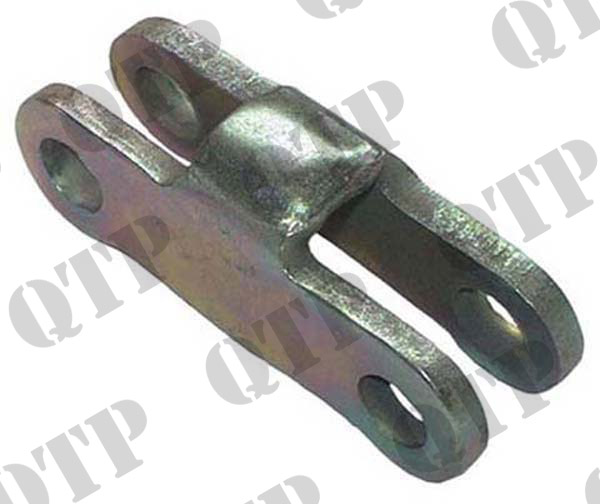Clutch Link Old Type 11'
