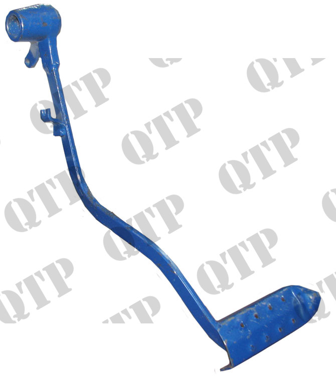 Clutch Pedal Ford 2000 3000