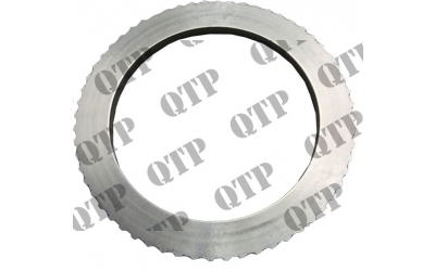 Clutch Plate PTO Ford 5000 - 7600 2 Speed