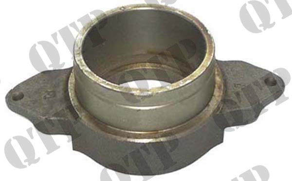 Clutch Release Bearing Carrier Small Bore 54m