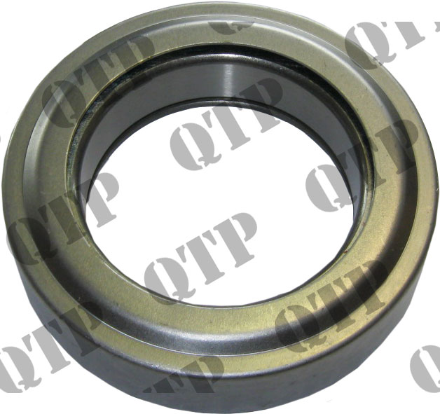 Clutch Release Bearing Case 1055 1055XL