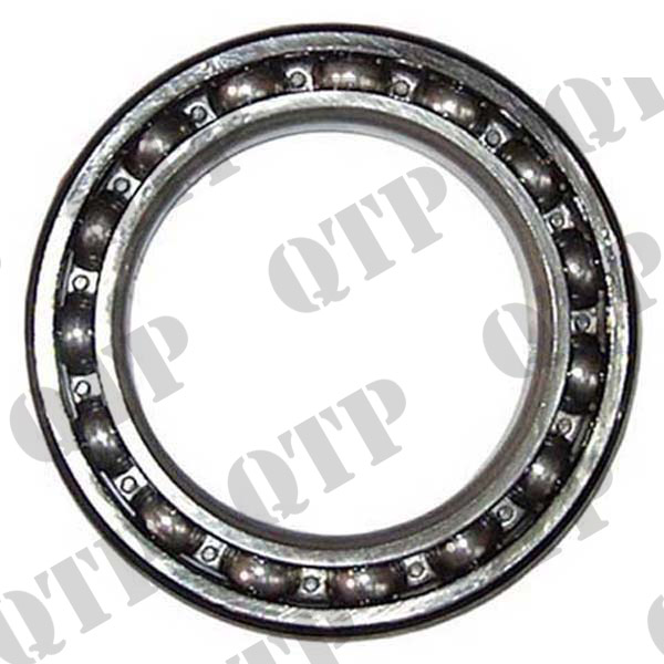Clutch Release Bearing David Brown 996
