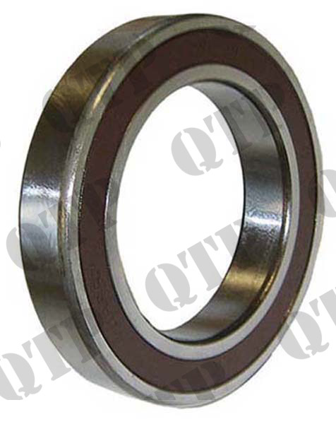 Clutch Release Bearing Fiat Large