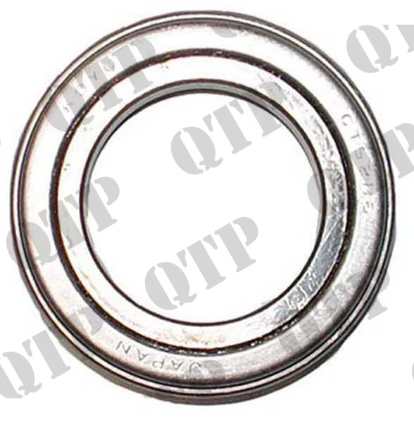 Clutch Release Bearing Ford 2000 3000 20D