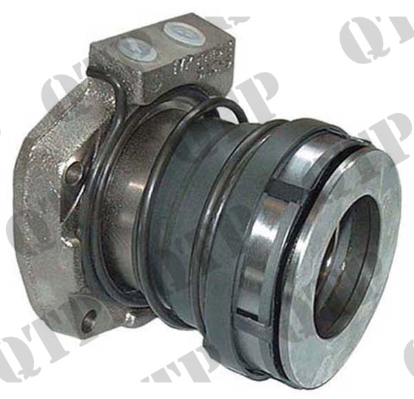 Clutch Release Bearing Ford 7840