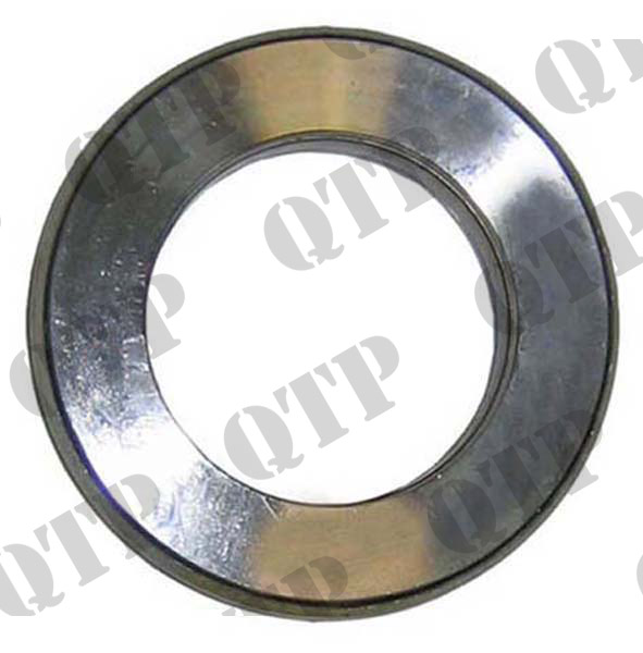 Clutch Release Bearing Ford 8630 8830 TW15-35