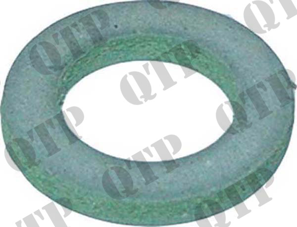 Clutch Spring Felt Washer - SET 12
