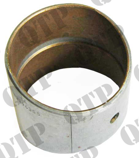 Conrod Bush Tapered Ford 7610 7810 TW