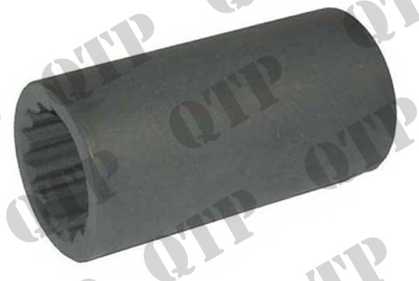 Coupling Fiat 100-90 4WD 14 Spline Late