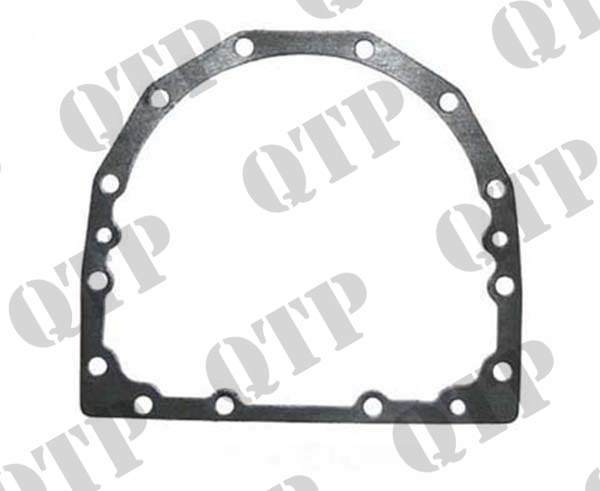 Crankshaft Gasket 212 248 Lip Seal - New