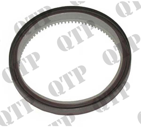 Crankshaft Lip Seal Fiat 80-90 110-90 110-90
