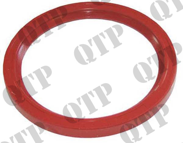 Crankshaft Seal David Brown