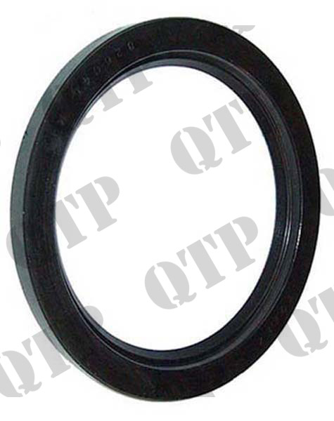 Crankshaft Seal Rear 20D 35 4 Cylinder