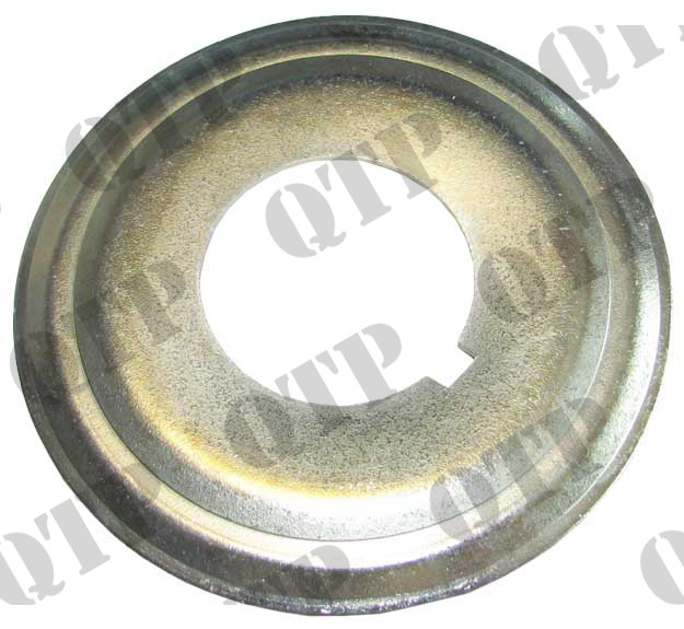 Crankshaft Washer 135