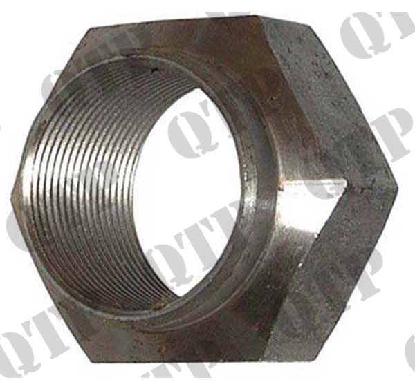 Crown Wheel Nut 200 600